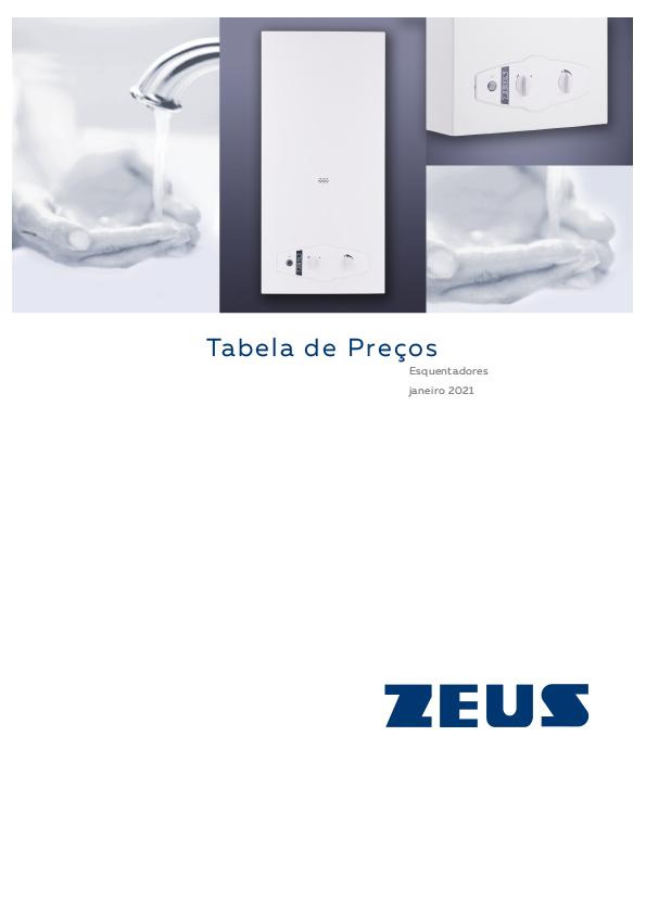 Zeus 2021