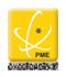 PME Lider 16