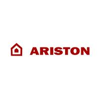 Ariston.jpg