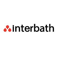 Interbath