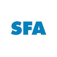 SFA.jpg