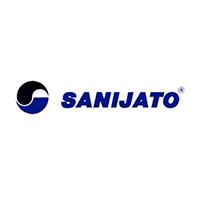 Sanijato