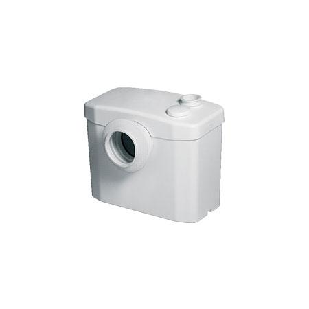 Sfa® Triturador Sanitário Powertop
