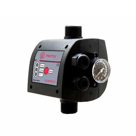 Proteu® Kit Presscontrol Compact