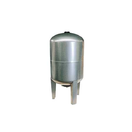 Proteu® Depósito C/Membrana Inox