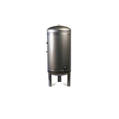 Proteu® Depósito S/Membrana Inox