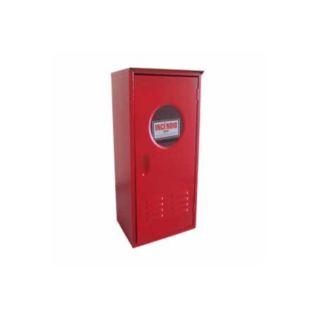 Caixa Abrigo Extintor 6 Kg