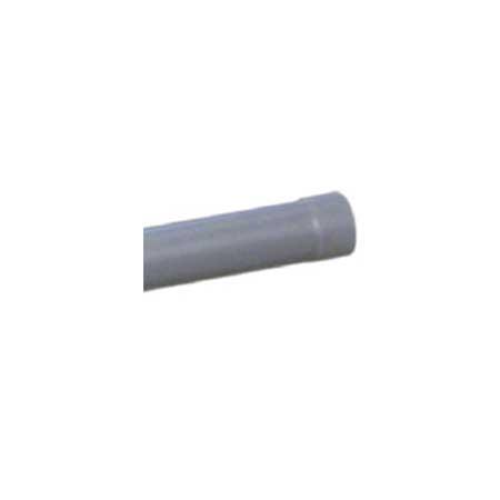 Tubo PVC Esgoto Doméstico En 1329 Uni