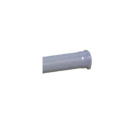 Tubo PVC Saneamento Colsan EN 13476 - 4