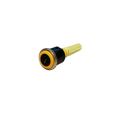 Rain Bird® Bico Série MP Rotator MP-3000 (210ºx270º)