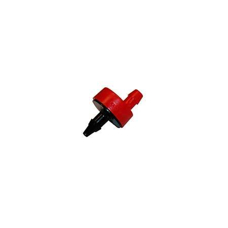 Rain Bird® Microasperssor XB - PC Caudal 8 Lts/h