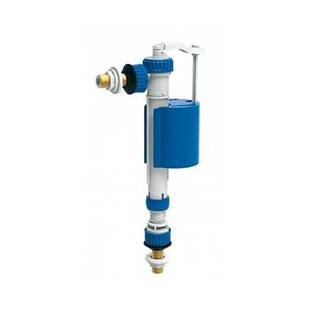 Proteu® Torneira P/Cisterna Cerâmica Universal