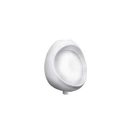 Urinol Zoom Polo Small Branco