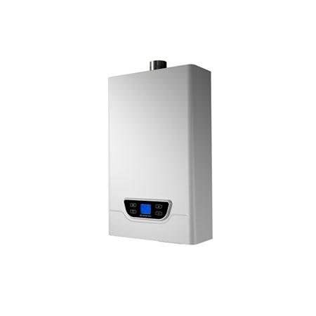 Ariston® Esquentador Ventilado/Solar Next Oft
