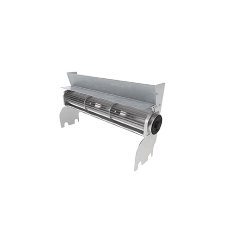 Proteu® Kit Dinamico P/Convector IRIS