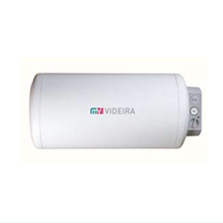 Videira® Termoacumulador Inox 316L
