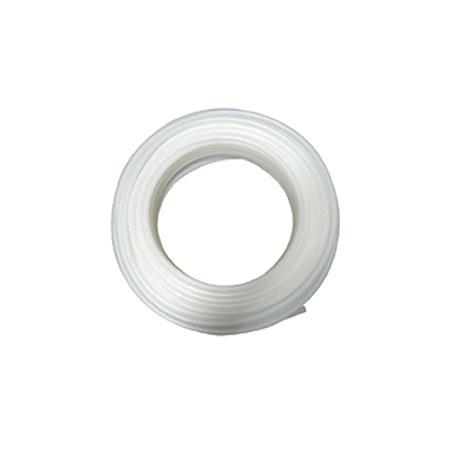 Proteu® Tubo Pex (A) C/Barreira Oxigénio