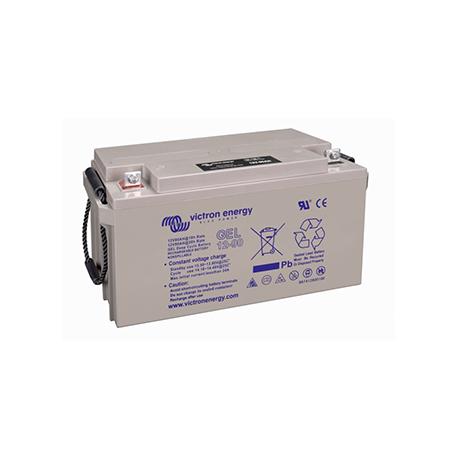 Proteu® Bateria Victron