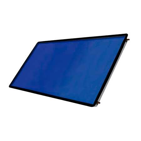 Proteu® Painel Solar Seletivo HSH