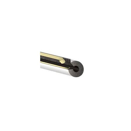 Isolamento Ipsopipe Solar UV Split/Seal 13