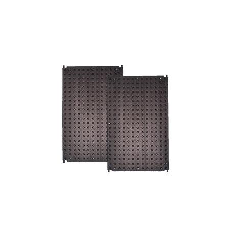 Painel Solar P/Aquecimento Piscina Pool 1001