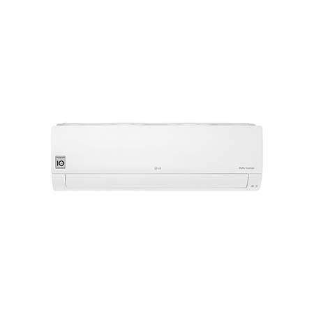 LG® Mono-Split Mural Inverter Standard Wi-Fi R32 Unidade Int