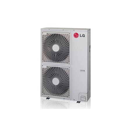 R410a - LG® Multi Split Inverter FM Unidade Exterior