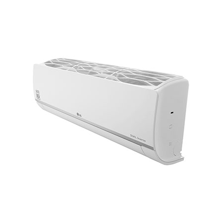 R32|R410a - LG® Multi Split Mural Standard Plus Unidade Inte