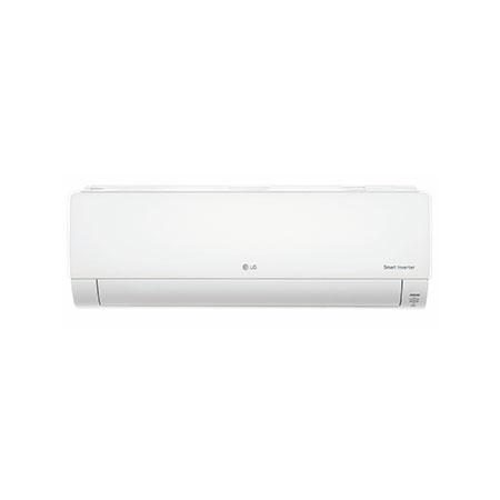 R32|R410a - LG® Mono/Multi Split Mural New Deluxe U. Interio