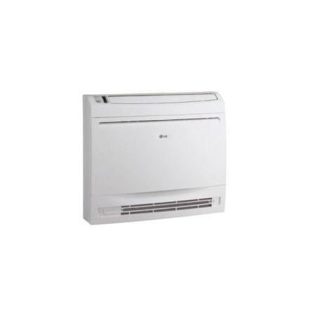 R410a - LG® Multi Split Consola