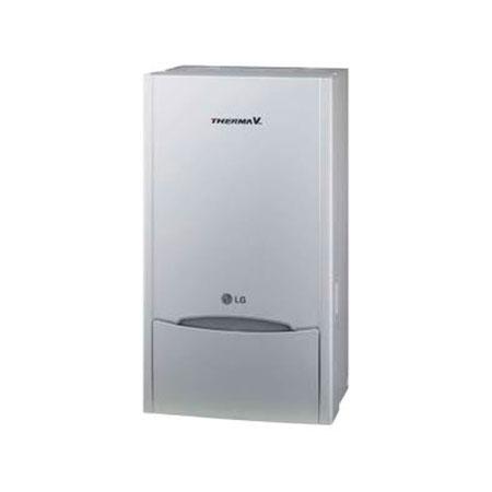 LG® Therma V Hydrokit HN1639 - Split / Trifásico U. Interior
