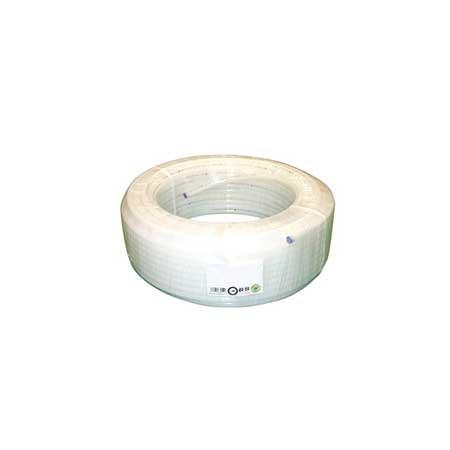 Proteu® Tubo Multicamada Isolado Branco