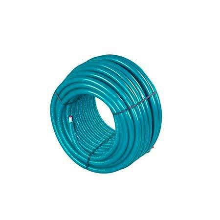 Proteu® Tubo Multicamada Isolado Azul