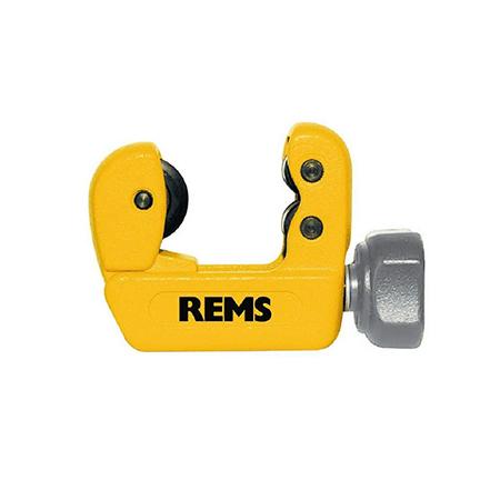 Rems® Ras Cu-Inox 3-16