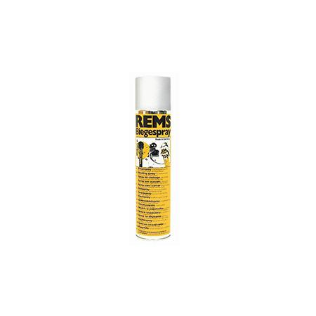 Rems® Spray P/Curvar