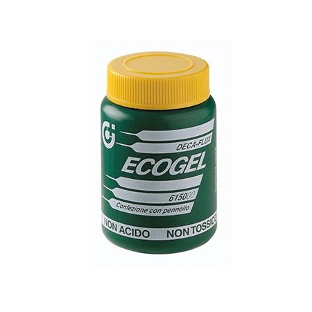 6150* Decapante Ecogel