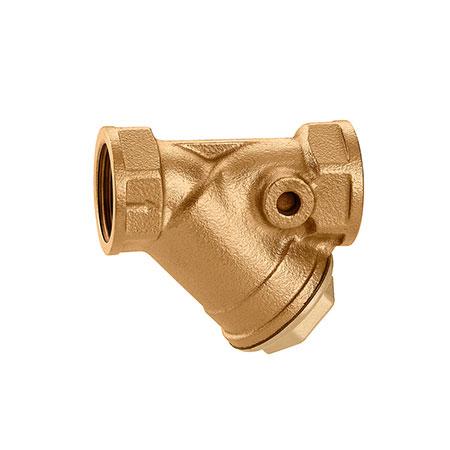 577* Filtro Y (Bronze)