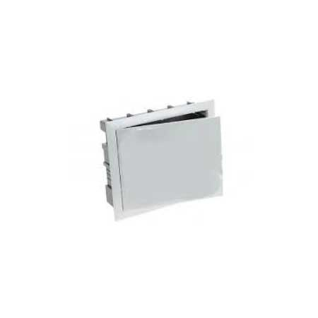 Proteu® Caixa Colector Maxi C/Porta