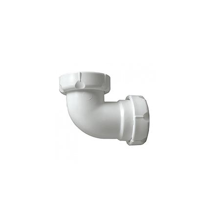 Jimten® A-79 Curva Rosca Uma Boca