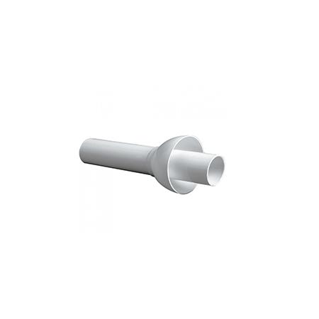 Jimten® A-5 Tubo P/ Sifão