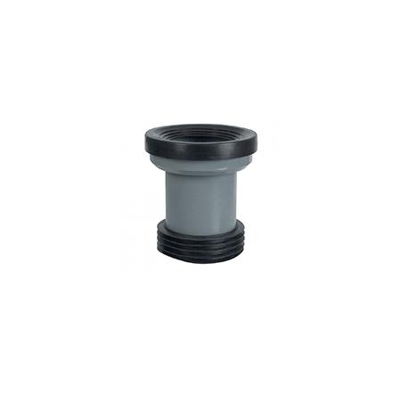 Jimten® S-390 Calção Sanita PVC C/ Sistema Multi 110