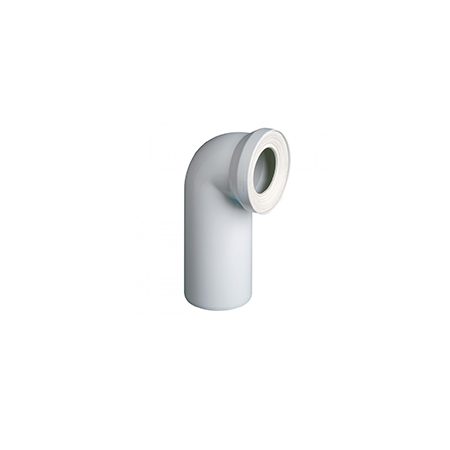 Jimten® S-311 Calção Sanita Elástico 110 x 90º