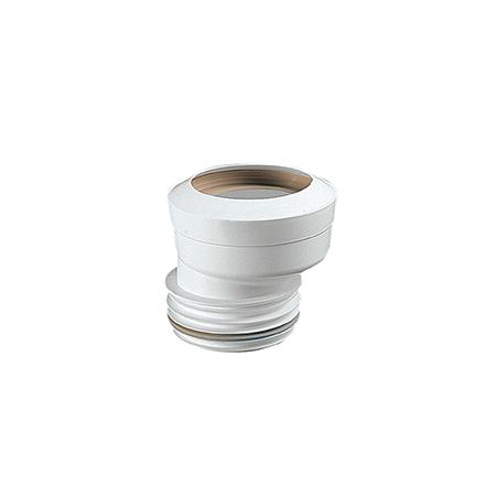 Jimten® S-219 Calção Sanita Excêntrico 90 x 18