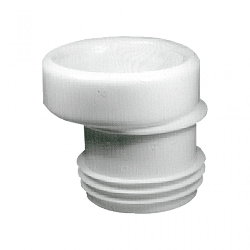 Jimten® S-219 Calção Sanita Excêntrico 110 x 16