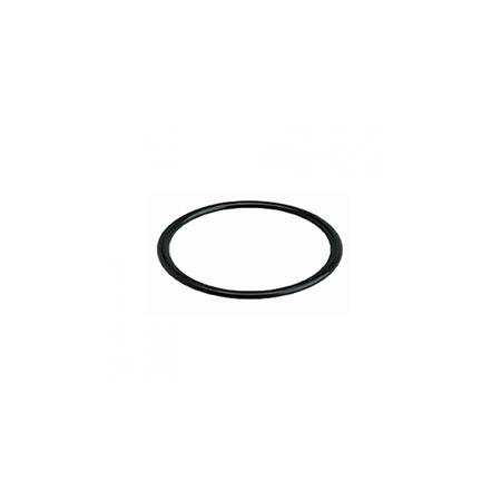 Jimten® S-451 Vedação Válvula Click Clack Lavatório