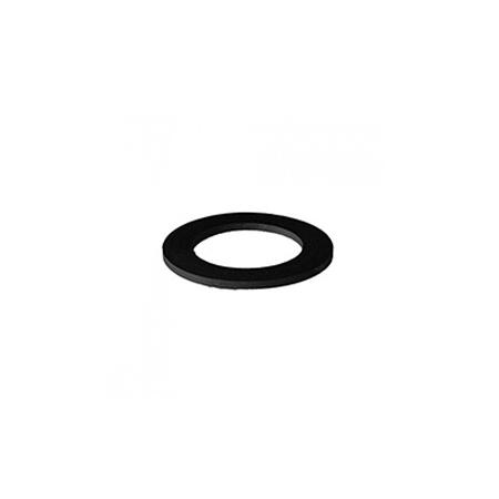 Jimten® Vedação de Obstrução (P/Modelo S-285)