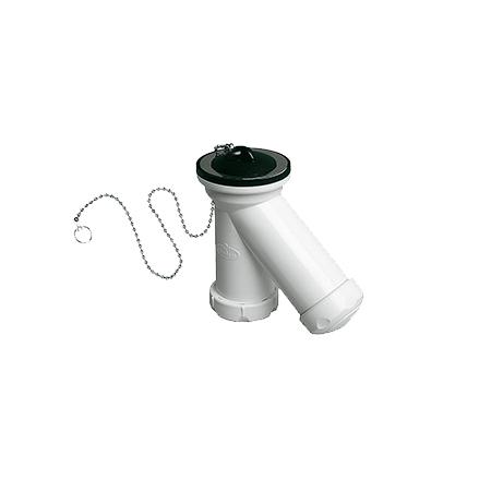 Jimten® S-11 Sifão Vertical Lavatório/Bidé
