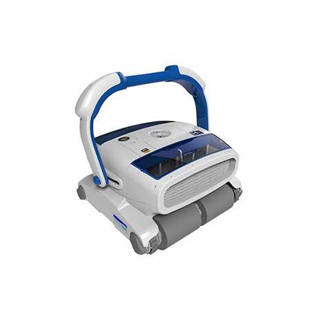 Astralpool® Robot Limpafundos Dou 5