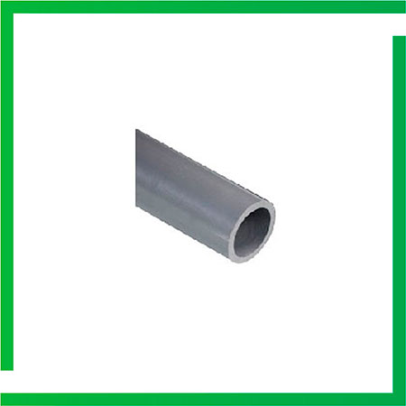 1 - Hidronil
