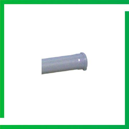 2 - Colsan EN13476
